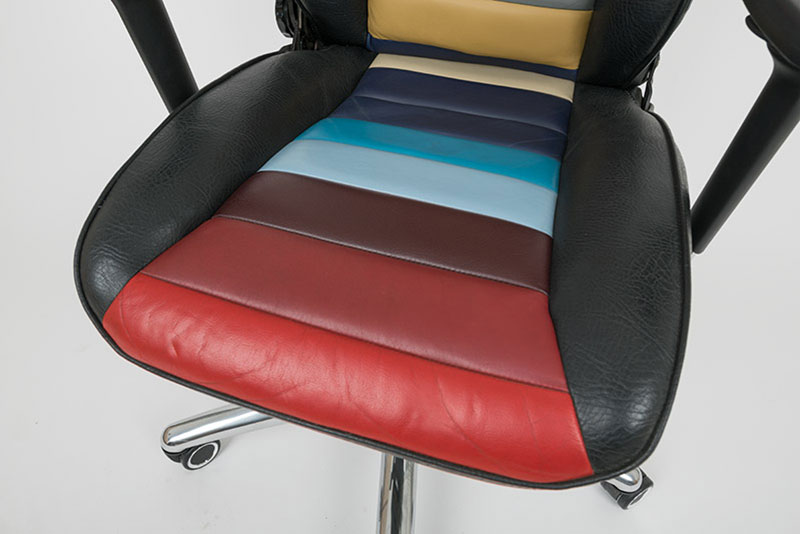 custom made office chairs. Modren Made 005_DSC1775jpg For Custom Made Office Chairs A